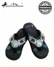 BD13S083(BK)-(SET-12PCS)-MW-wholesale-flipflops-12pcset-montana-west-aztec-beaded-concho-rhinestone-floral-handmade-pewter-cross(0).jpg