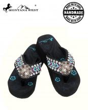 BD16S091(BK)-(SET-12PCS)-MW-wholesale-flip-flops-12pc-set-montana-west-aztec-beaded-concho-rhinestone-floral-handmade-logo(0).jpg