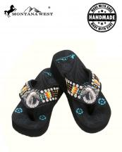 BD19S087(BK)-(SET-12PCS)-MW-wholesale-flip-flops-12pc-set-montana-west-aztec-beaded-concho-rhinestone-handmad-horse-head-shoe(0).jpg