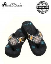 BD19S091(BK)-(SET-12PCS)-MW-wholesale-flip-flops-12pc-set-montana-west-aztec-beaded-concho-rhinestone-floral-oil-derrick-handmad(0).jpg