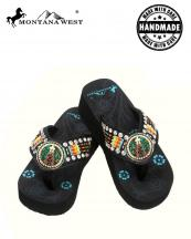 BD19S092(BK)-(SET-12PCS)-MW-wholesale-flip-flops-12pc-set-montana-west-aztec-beaded-concho-rhinestone-floral-round-oil-derrick-(0).jpg