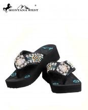 BD31S002(BK)-(SET-12PCS)-MW-wholesale-flip-flops-12pc-set-montana-west-aztec-beaded-diamond-shpae-concho-rhinestone-floral-hand(0).jpg