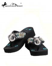 BD31S087(BK)-(SET-12PCS)-MW-wholesale-flip-flops-12pc-set-montana-west-aztec-beaded-concho-rhinestone-floral-horse-head-shoe(0).jpg