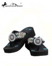 BD31S090(BK)-(SET-12PCS)-MW-wholesale-flip-flops-12pc-set-montana-west-aztec-beads-seeded-concho-rhinestone-floral-multicolor(0).jpg