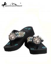 BD31S091(BK)-(SET-12PCS)-MW-wholesale-flip-flops-12pc-set-montana-west-aztec-beaded-concho-rhinestone-floral-oil-derrick-silver-(0).jpg