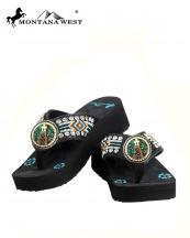 BD31S092(BK)-(SET-12PCS)-MW-wholesale-flip-flops-12pc-set-montana-west-aztec-hand-beaded-concho-rhinestone-floral-oil-derrick-(0).jpg