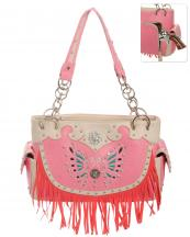 BFE8469F(PK)-wholesale-handbag-leatherette-floral-concho-faux-suede-fringe-butterfly-wings-rhinestone-studs-(0).jpg