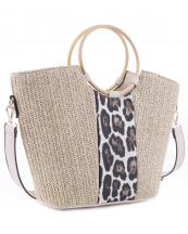 BJ5692L(NATLEO)-wholesale-fabric-texture-animal-leopard-pattern-tote-bag-vegan-leatherette-wood-double-handle(0).jpg
