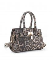 BJ6286L(LeoB)-Wholesale-Fashion-Leatherette-Small-Satchel-Handbag-Convertible-Style(0).jpg
