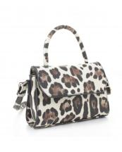 BJ6308L(LEO)-Wholesale-Fashion-Leatherette-Small-Satchel-leopard-Handbag-Convertible-Style(0).jpg