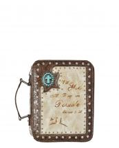 BL13502NALL(BG)-wholesale-bible-case-cover-scripture-verse-cross-tq-god-possible-embroidered-tooled-rhinestone-stud(0).jpg