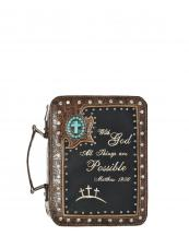 BL13502NALL(BK)-wholesale-bible-case-cover-scripture-verse-cross-tq-god-possible-embroidered-tooled-rhinestone-stud(0).jpg