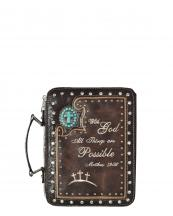 BL13502NALL(BR)-wholesale-bible-case-cover-scripture-verse-cross-tq-god-possible-embroidered-tooled-rhinestone-stud(0).jpg