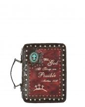 BL13502NALL(RD)-wholesale-bible-case-cover-scripture-verse-cross-tq-god-possible-embroidered-tooled-rhinestone-stud(0).jpg
