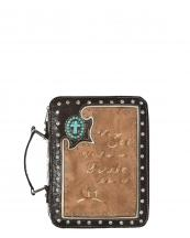 BL13502NALL(TAN)-wholesale-bible-case-cover-scripture-verse-cross-tq-god-possible-embroidered-tooled-rhinestone-stud(0).jpg