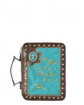 BL13502NALL(TQ)-wholesale-bible-case-cover-scripture-verse-cross-tq-god-possible-embroidered-tooled-rhinestone-stud(0).jpg