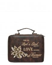 BL13502W102LOVE(NBR)-wholesale-bible-case-cover-scripture-verse-lord-love-endures-forever-tooled-embroidered-floral-stud(0).jpg