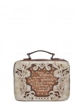 BL13502W107OP(BG)-wholesale-bible-case-cross-floral-2corinthians-rhinestone-studs-embroidered-faux-leatherette-cut-out(0).jpg