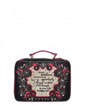 BL13502W107OP(HPKBK)-wholesale-bible-case-cross-floral-2corinthians-rhinestone-studs-embroidered-faux-leatherette-cut-out(0).jpg