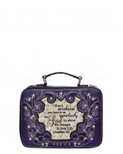 BL13502W107OP(PPBK)-wholesale-bible-case-cross-floral-2corinthians-rhinestone-studs-embroidered-faux-leatherette-cut-out(0).jpg