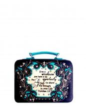 BL13502W107OP(TQ)-S07-wholesale-bible-case-cross-floral-2corinthians-rhinestone-studs-embroidered-faux-leatherette-cut-out(0).jpg