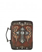 BL13502W114LCR(BR)-wholesale-bible-case-cover-cross-medallion-wings-rhinestone-silver-stud-concho-stitch-cut-out(0).jpg