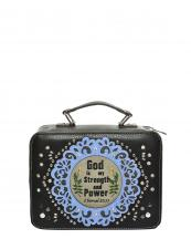 BL13502W150(BK)-wholesale-bible-case-cover-scripture-verse-god-strength-power-embroidered-floral-rhinestone-stud(0).jpg