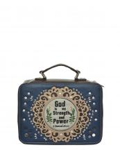 BL13502W150(BL)-wholesale-bible-case-cover-scripture-verse-god-strength-power-embroidered-floral-rhinestone-stud(0).jpg