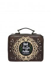 BL13502W150(BR)-wholesale-bible-case-cover-scripture-verse-god-strength-power-embroidered-floral-rhinestone-stud(0).jpg