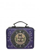 BL13502W150(PP)-wholesale-bible-case-cover-scripture-verse-god-strength-power-embroidered-floral-rhinestone-stud(0).jpg