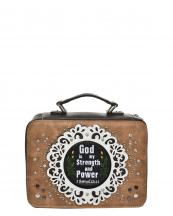 BL13502W150(TAN)-wholesale-bible-case-cover-scripture-verse-god-strength-power-embroidered-floral-rhinestone-stud(0).jpg