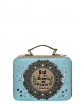 BL13502W150(TQ)-wholesale-bible-case-cover-scripture-verse-god-strength-power-embroidered-floral-rhinestone-stud(0).jpg