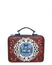 BL13502W150(WN)-wholesale-bible-case-cover-scripture-verse-god-strength-power-embroidered-floral-rhinestone-stud(0).jpg