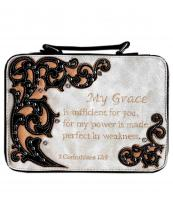 BL13502W151(BG)-W40-wholesale-bible-case-grace-2corinthians-rhinestone-studs-embroidered-faux-leatherette-floral-tooed(0).jpg