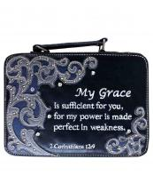 BL13502W151(BK)-W40-wholesale-bible-case-grace-2corinthians-rhinestone-studs-embroidered-faux-leatherette-floral-tooed(0).jpg