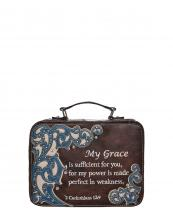 BL13502W151(BR)-wholesale-bible-case-grace-2corinthians-rhinestone-studs-embroidered-faux-leatherette-floral-tooed(0).jpg