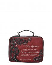 BL13502W151(RD)-wholesale-bible-case-grace-2corinthians-rhinestone-studs-embroidered-faux-leatherette-floral-tooed(0).jpg