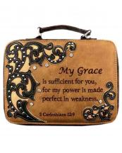 BL13502W151(TN)-wholesale-bible-case-grace-2corinthians-rhinestone-studs-embroidered-faux-leatherette-floral-tooed(0).jpg