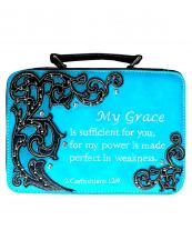 BL13502W151(TQ)-W40-wholesale-bible-case-grace-2corinthians-rhinestone-studs-embroidered-faux-leatherette-floral-tooed(0).jpg