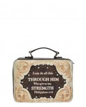 BL13502W159(BG)-wholesale-bible-case-cover-scripture-verse-god-strength-through-embroidered-floral-rhinestone-stud(0).jpg