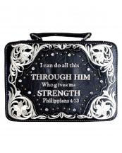 BL13502W159(BK)-S31-wholesale-bible-case-cover-scripture-verse-god-strength-through-embroidered-floral-rhinestone-stud(0).jpg