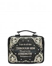 BL13502W159(BK)-wholesale-bible-case-cover-scripture-verse-god-strength-through-embroidered-floral-rhinestone-stud(0).jpg