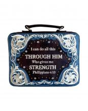 BL13502W159(BL)-W35-wholesale-bible-case-cover-scripture-verse-god-strength-through-embroidered-floral-rhinestone-stud(0).jpg