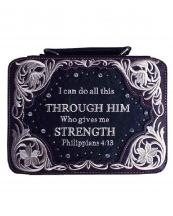 BL13502W159(PU)-wholesale-bible-case-cover-scripture-verse-god-strength-through-embroidered-floral-rhinestone-stud(0).jpg