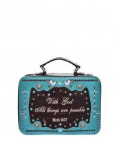 BL13502W165ALL(TQ)-wholesale-bible-case-scripture-verse-alligator-cross-bird-concho-turquoise-rhinestone-stud-embroider(0).jpg