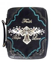 BL13502W170LCR(BK)-W39-wholesale-bible-case-cross-wings-rhinestone-faith-hope-love-embroidered-stitch-fish-faux-leatherette(0).jpg