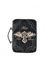 BL13502W170LCR(BK)-wholesale-bible-case-cross-wings-rhinestone-faith-hope-love-embroidered-stitch-fish-faux-leatherette(0).jpg