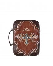 BL13502W170LCR(BR)-wholesale-bible-case-cross-wings-rhinestone-faith-hope-love-embroidered-stitch-fish-faux-leatherette(0).jpg