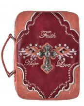 BL13502W170LCR(RD)-W39-wholesale-bible-case-cross-wings-rhinestone-faith-hope-love-embroidered-stitch-fish-faux-leatherette(0).jpg