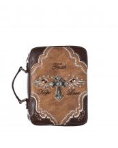 BL13502W170LCR(TANBR)-wholesale-bible-case-cross-wings-rhinestone-faith-hope-love-embroidered-stitch-fish-faux-leatherette(0).jpg